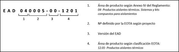 numero-ead-report-19-esp