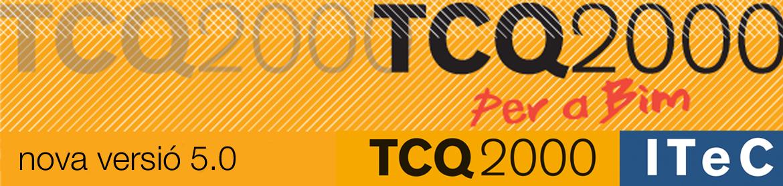 Jornada TCQBIM