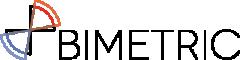 Bimetric