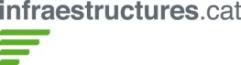 infraestructures.cat