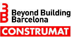 Beyond Building Barcelona CONSTRUMAT