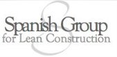 Spanish Group for Lean Construction