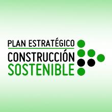 Jornada de presentación de resultados del Plan Estratégico de Construcción Sostenible de Navarra. Acción Juan Felipe Pons: Lean Construction