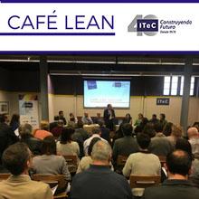 112_CAFÈ-LEAN-cast2016