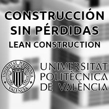 73_LeanConstruction2018