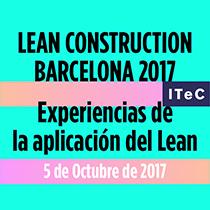99_Lean_2017_cas