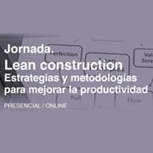 Lean51_esttrategiasmetodologias