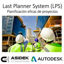 Lean53_leanplanner