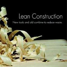 Lean63