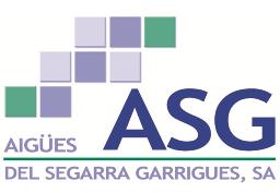Aigües del Segarra Garrigues, S.A.