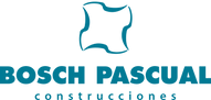 BOSCH PASCUAL Construcciones
