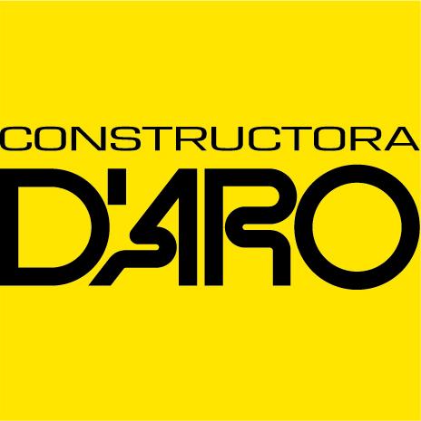 Constructora d'Aro