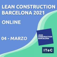 Jornada Lean 2021