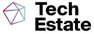 Tech Estate